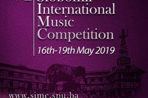 SIMC plakat 2019