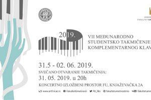 komplementarni-2019_EVENT