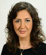 Milena Zelenovic